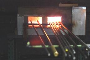ironsinfire