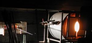 pipewarmergloryhole